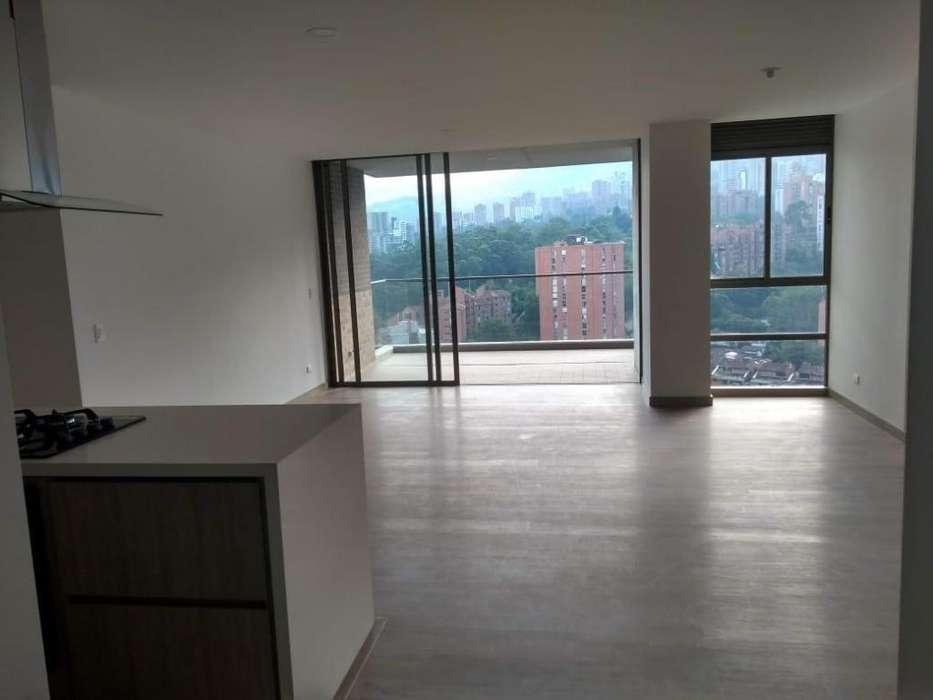 Apartamento en venta sector Zúñiga Envigado
