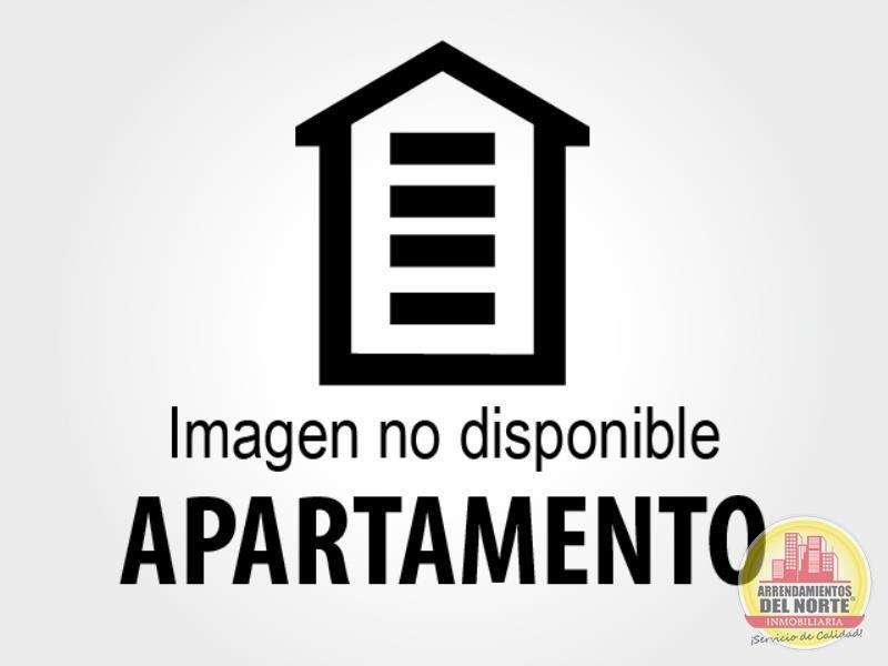Apartamento en Venta Ubicado en BELLO