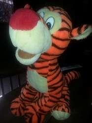 Peluche Tigre