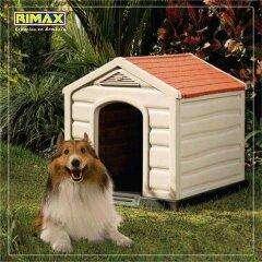 Casa de Perro Gratis Delivery Y Armado