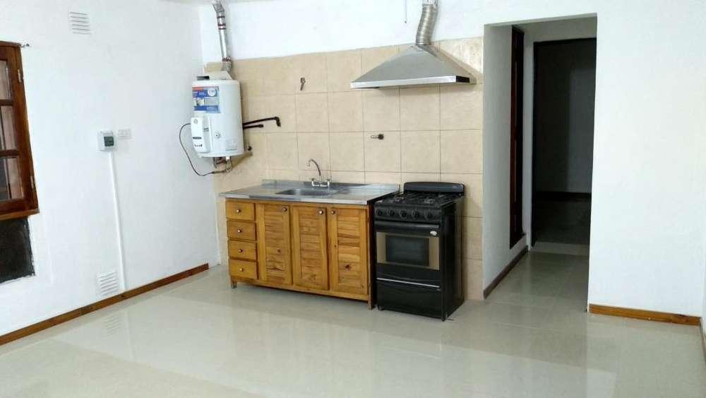 Departamento 1 Dormitorio 2 cdras. Colon y Gral. Paz