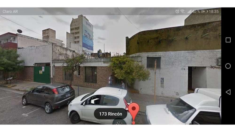 Rincon 100 - UD 250.000 - <strong>terreno</strong> en Venta