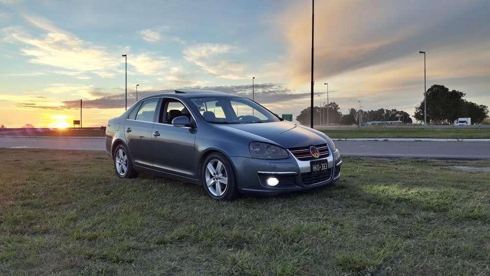 Volkswagen Vento 2008 - 136000 km