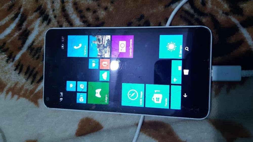 Microsoft Pantalla Vencida Funciona Bie