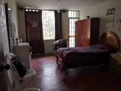 OCASIÓN Vendo casa de 76 m2 en el Callao