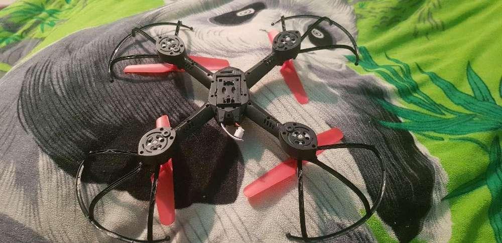 Vendo Dron Barato sin Control