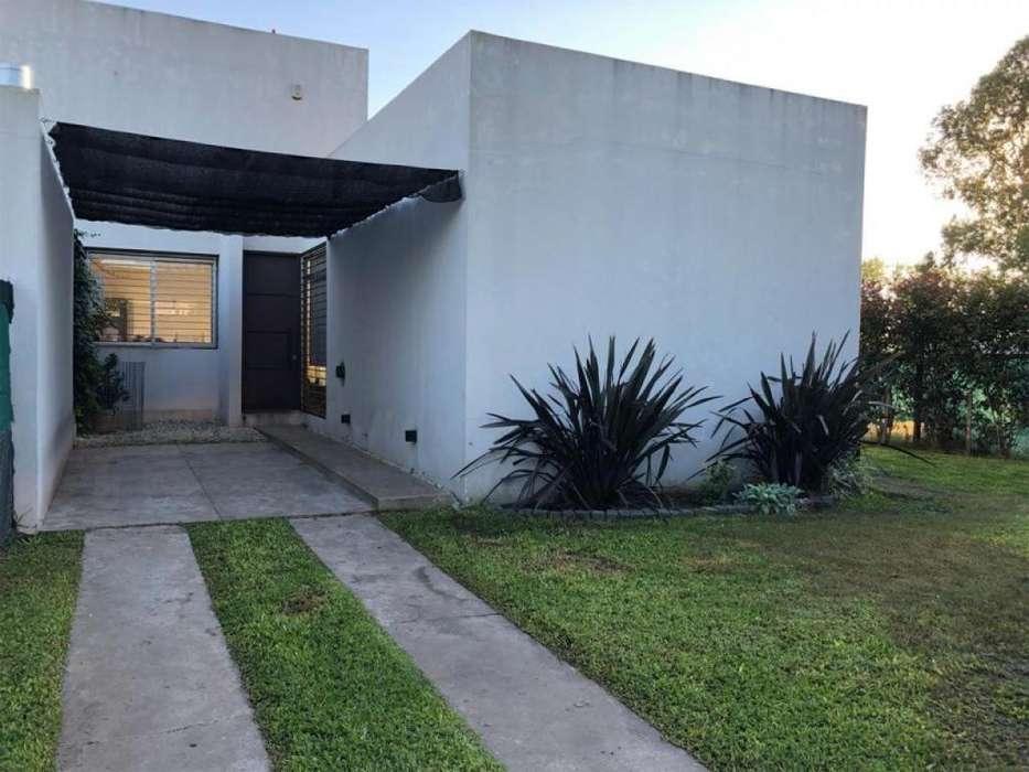 Casa en Fisherton R Tierra Nueva