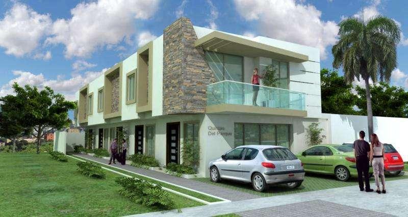 Cod. VBALD-2463 Casa En Venta En Barranquilla Olaya