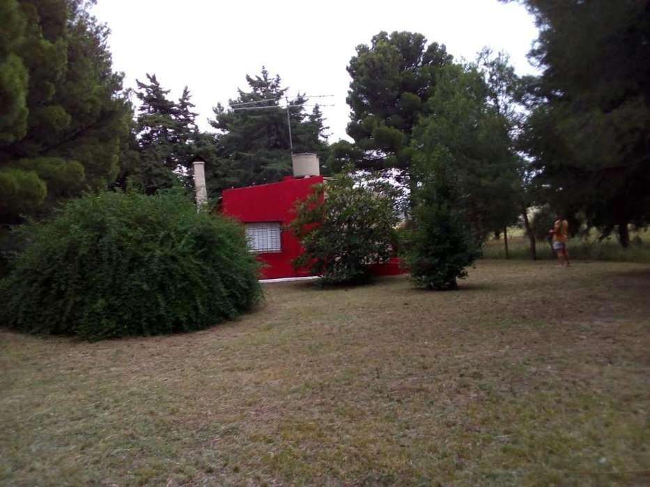 Vendo en Villa Serrana La Gruta