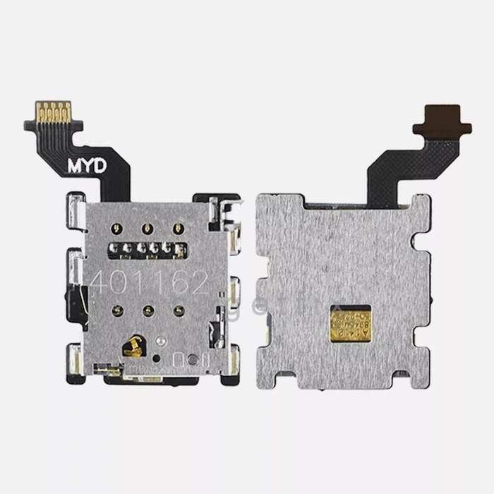 Flex Sim Card Htc M8 PAGO CONTRAENTREGA