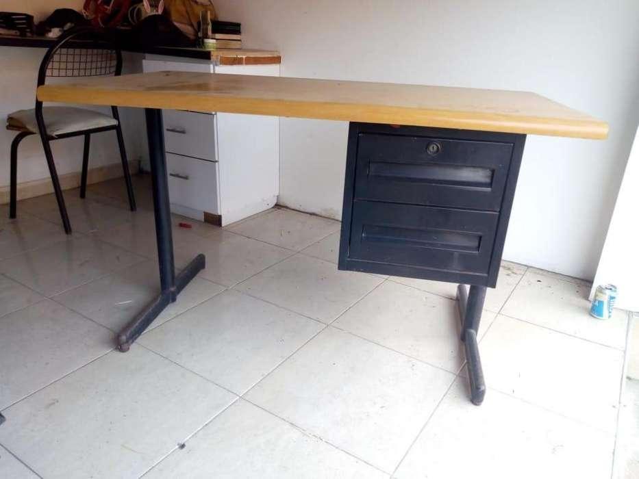 <strong>escritorio</strong> para oficina