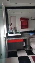 Se vende apartaestudio en pereira pinares - wasi_468306