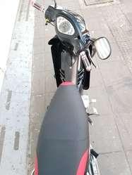 Suzuki Best Modelo 2008 Papeles Al Día