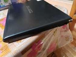 Laptop Toshiba Portege R830 14 Core i5, 120GB SSD 8GB RAM