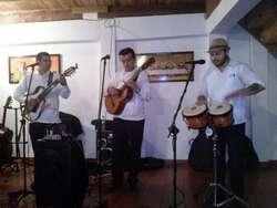 SERENATAS, MUSICA PARA EVENTOS SOGAMOSO BOYACA, BOLEROS, SON CUBANO, ANDINA, CARRANGUERA