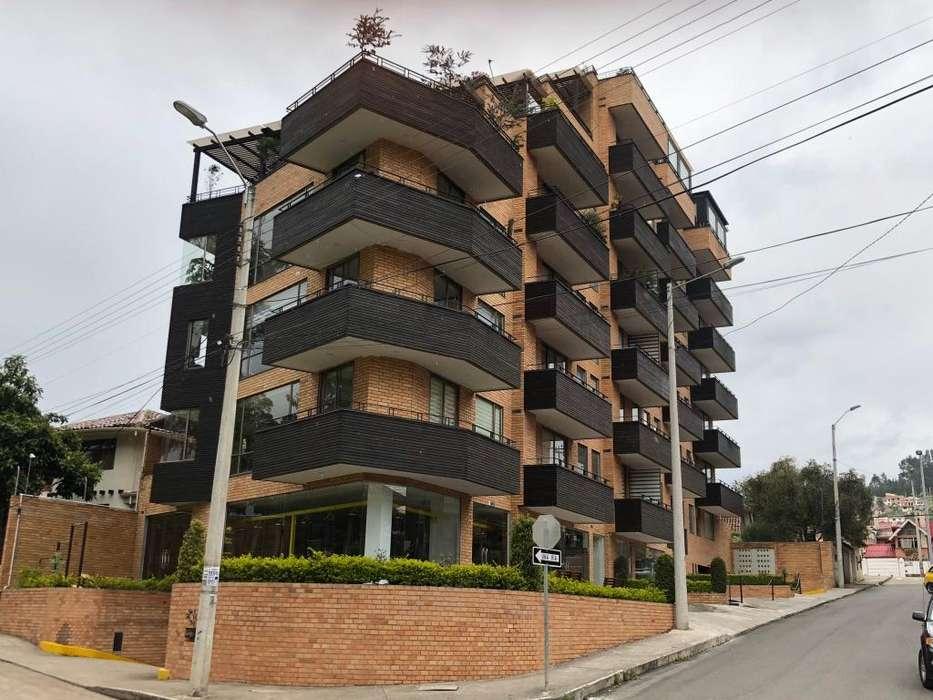 R119 Departamento en renta, en Bonita Zona Residencial; Sector Paseo 3 de Noviembre