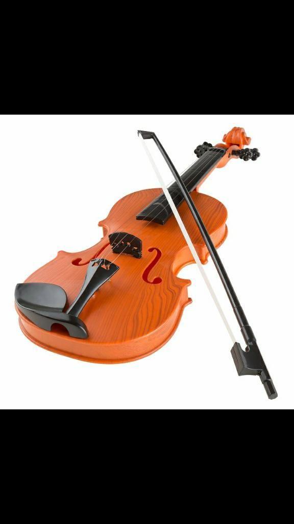 Se Busca Violinista para Un Evento