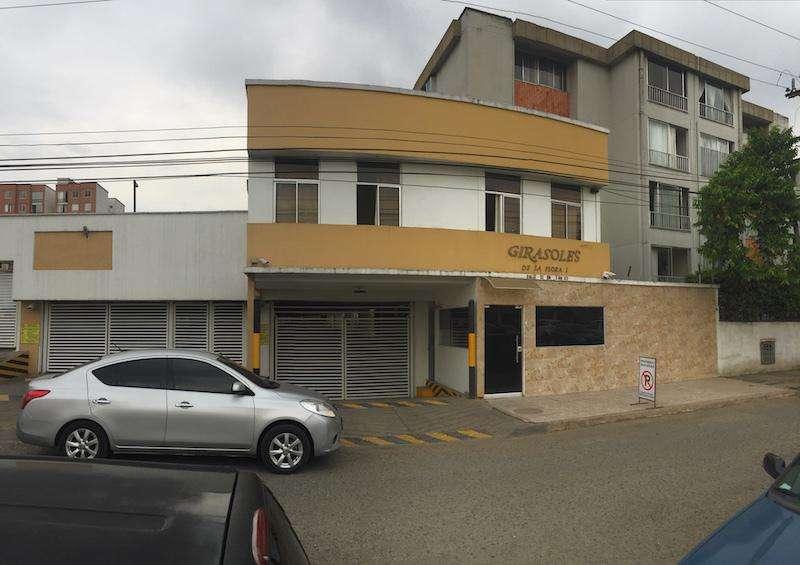 91582 - VENTA <strong>apartamento</strong> PRADOS DEL NORTE