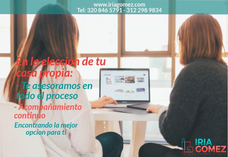 Venta apartamento en para remodelar  Barranquilla - wasi_1482245