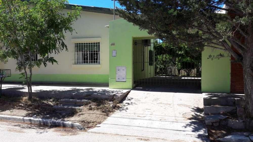 Departamento en Alquiler temporario en Centro, Las grutas 2100