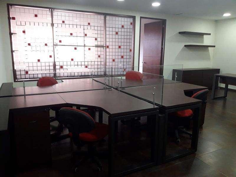 Cod. VBBRE1002455 <strong>oficina</strong> En Arriendo/venta En Bogota Parque Central Bavaria