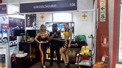 PLANCHADO CON MAQUINAS EUROPEAS ,PINTURA GENERAL AUTOS