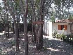 VENDO Terreno 300 mts2 con ESCRITURA en Unquillo!! Oportunidad!!