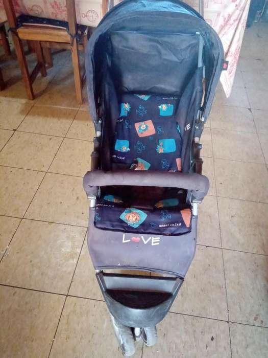 Vendo Love Super Liviano 3518173478