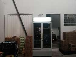 Oficina En Arriendo/venta En Bogota La Granja Cod. VBTLI-1051