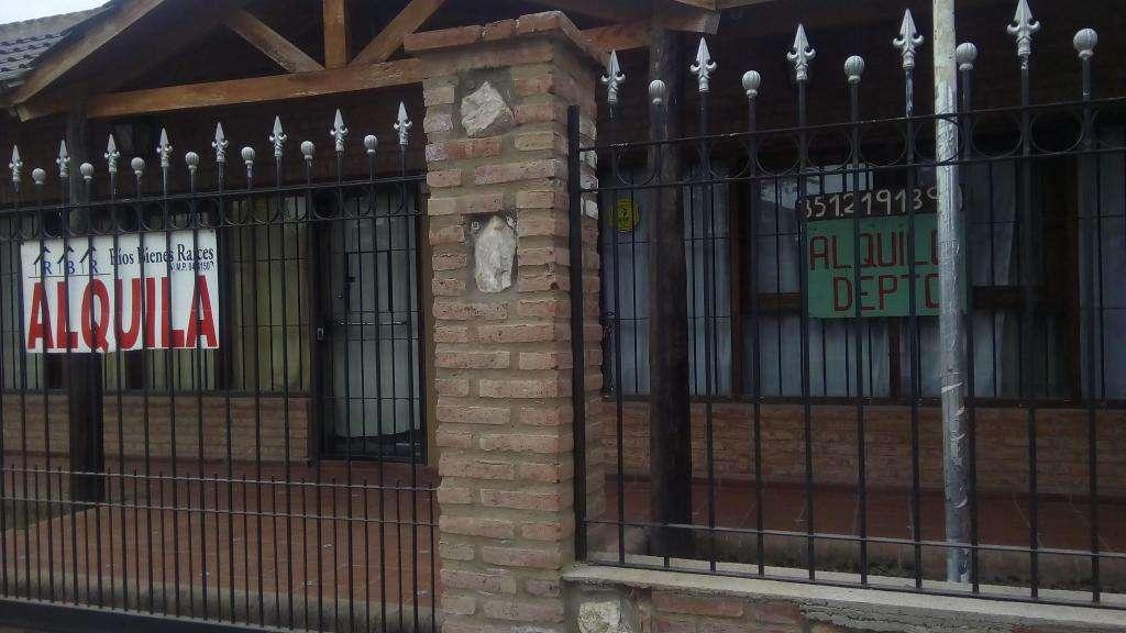 Alquiler departamentos amoblados Crdoba capital te 3516474637