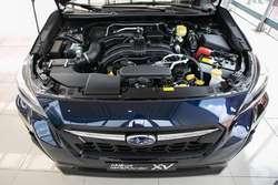 Subaru Xv Sport 2.0