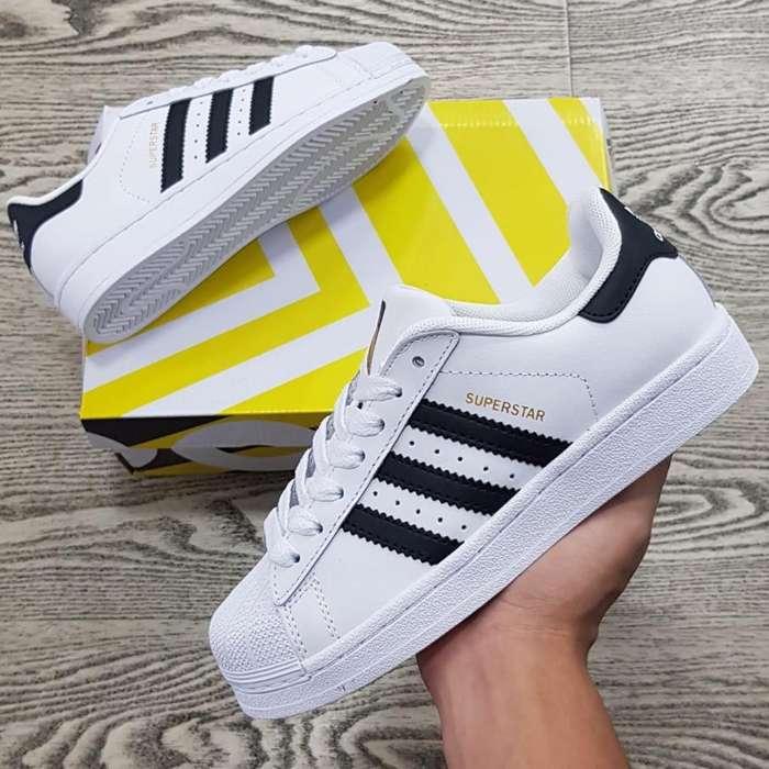 43006cc79da Superstar Colombia - Zapatos Colombia - Moda - Belleza