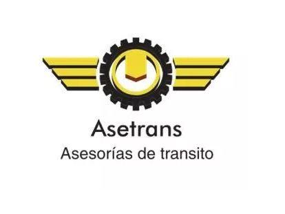 Asesorías de transito, traspasos,cambios motor, cabina, pignoraciones, cambio de Color,pago impuestos
