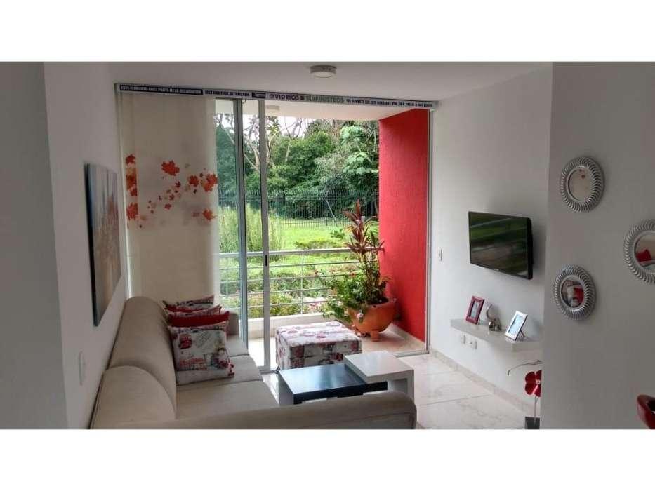 HERMOSO <strong>apartamento</strong> FULL TERMINADO,EXCELENTE UBICACION.