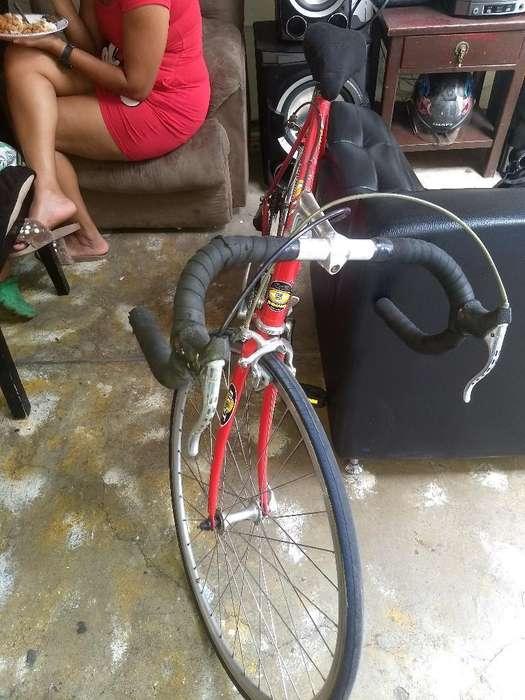 Vendo Bicicleta Inf 3178787280