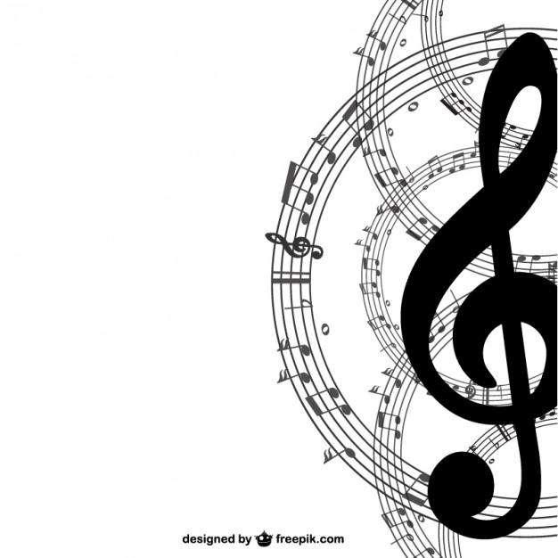 Clases Piano Guitarra Canto _