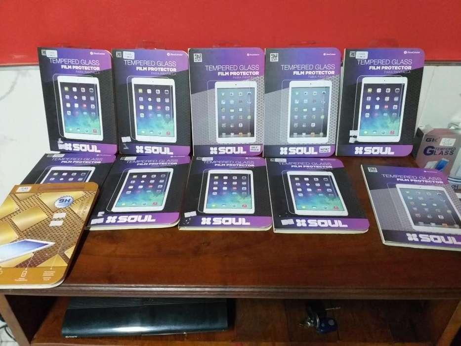 Lote.accesorios.d.celulares.350.unidades