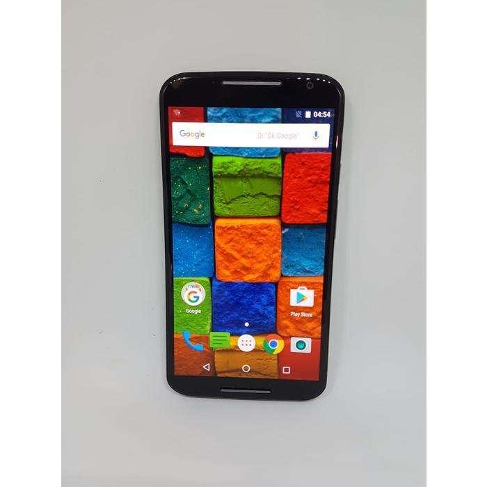 Celular Motorola Moto X 2da Gen Xt1097