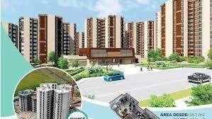 CEDE <strong>apartamento</strong> BOSQUE DE LA COLINA ll