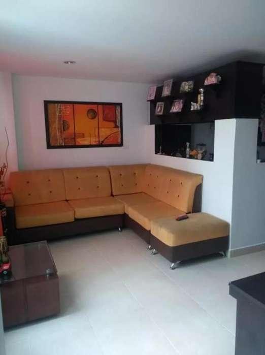 <strong>apartamento</strong> En Venta En Cúcuta Atalaya Cod. VBTON21875