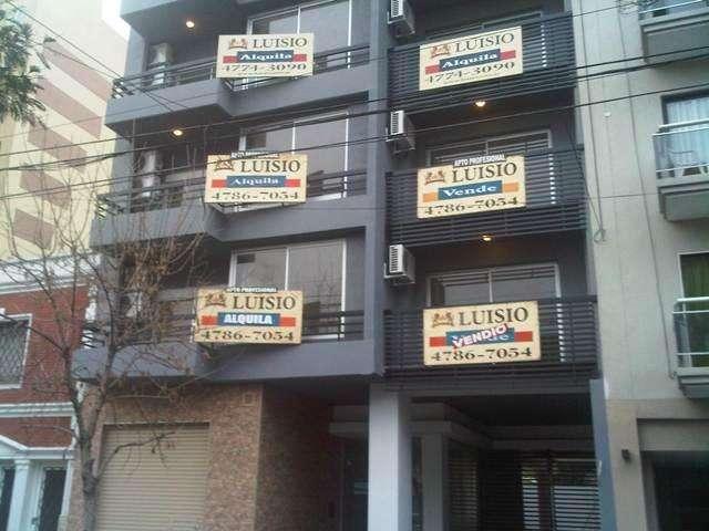Departamento en Venta en Villa urquiza, Capital federal US 165000