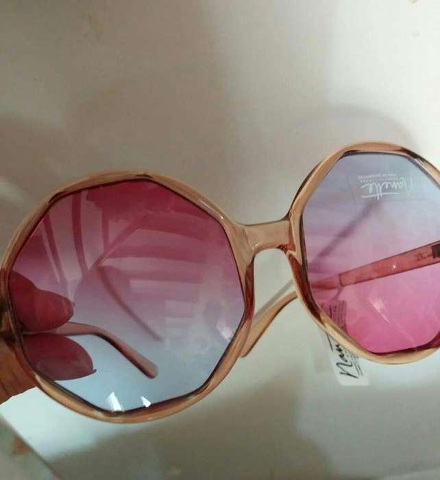 Gafas Nuevas Nanette Lepore