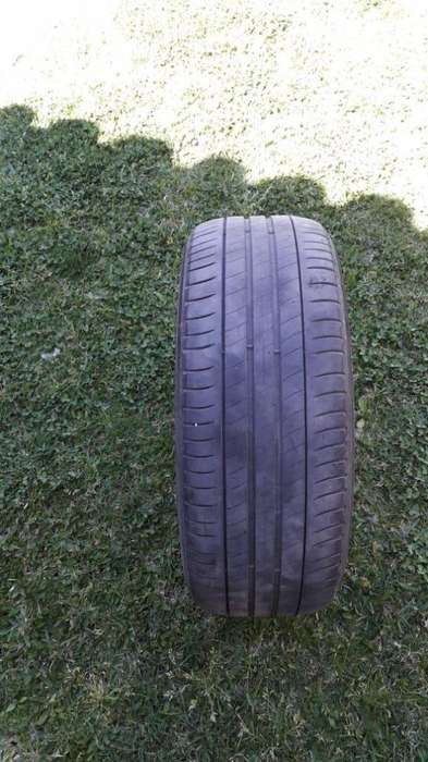 <strong>neumatico</strong> Michelin Primacy 3 205/55/16