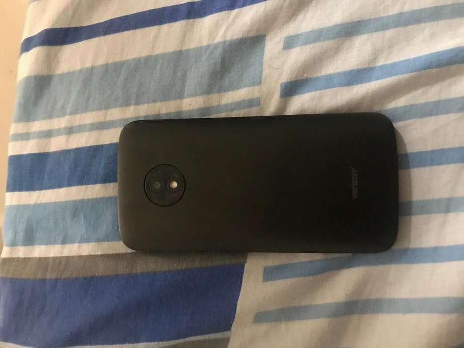 Motorola barato