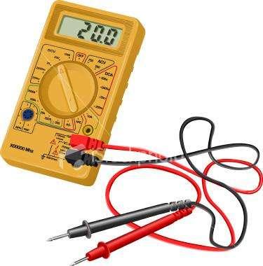 CURSO DE ELECTRONICA Y ELECTRICIDAD EN SJL S/100