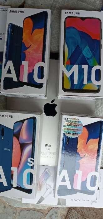A10 Samsung Galaxy A10 Duos, A10 S Duos,