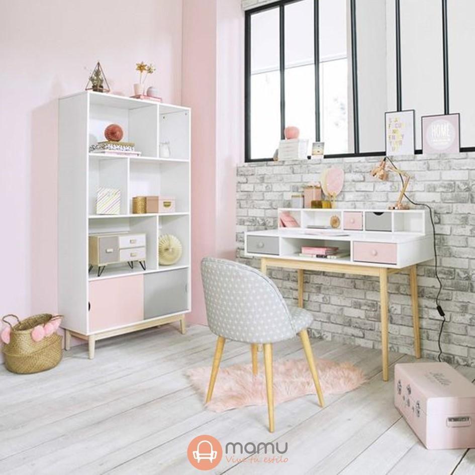 Muebles para Cuarto de Niña - Lima