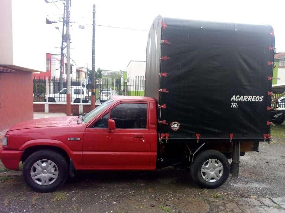 Me Ofresco Como Transportador 3213402450