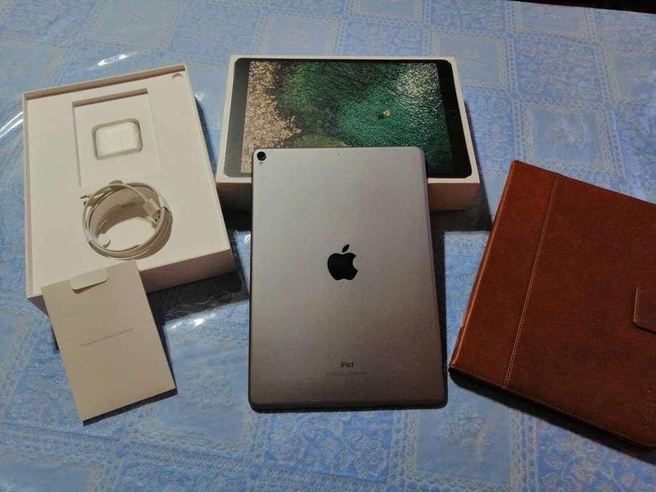 ¡Se Vende! iPad Pro 10.5-Inch Wifi 256Gb