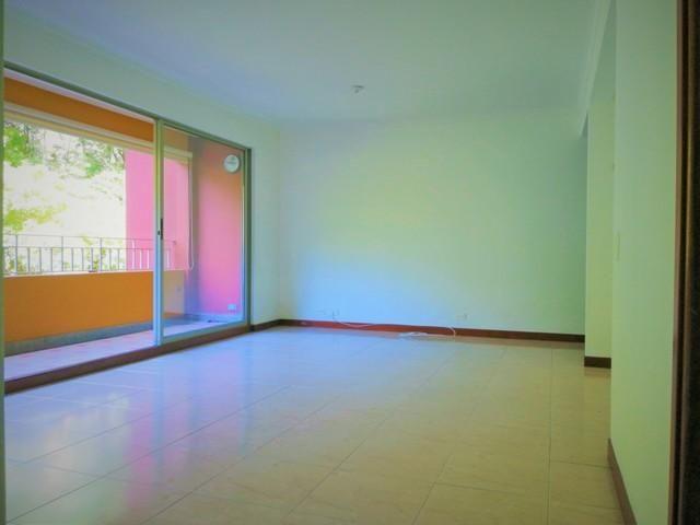 Apartamento en venta - La Castellana, Medellín. - wasi_1544514